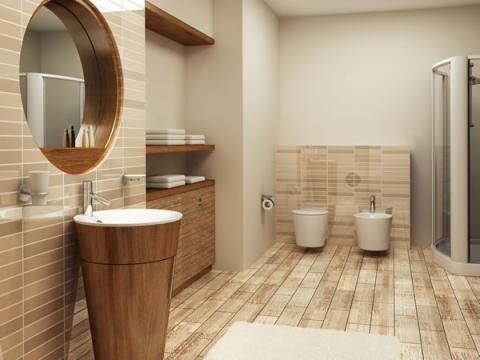 Bathroom Remodel Contractor Gorgeous Remodel Contractors Puyallup  D&d Construction & Roofing Design Decoration